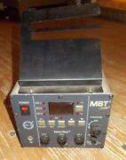 Pace MBT