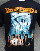 Deep Purple T Shirt