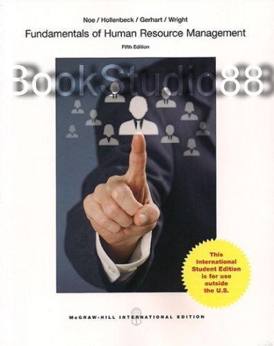 6 Fundamental Management Skills