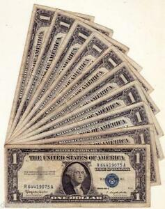 Best Selling in Silver Certificate