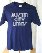 Austin City Limits Shirt