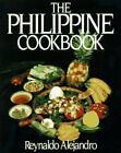Cookbooks in Philippine