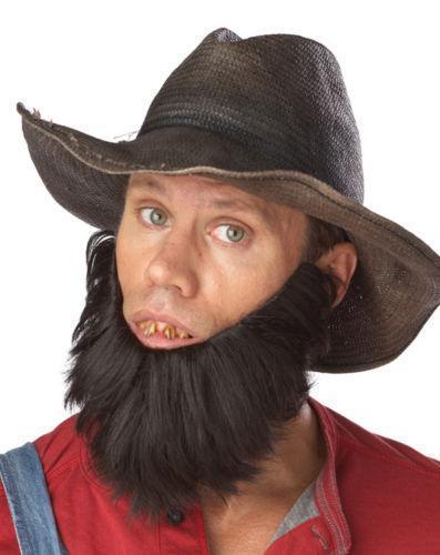 a614630f177 Amish Beard  Costumes