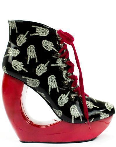 Moon Boots Ebay