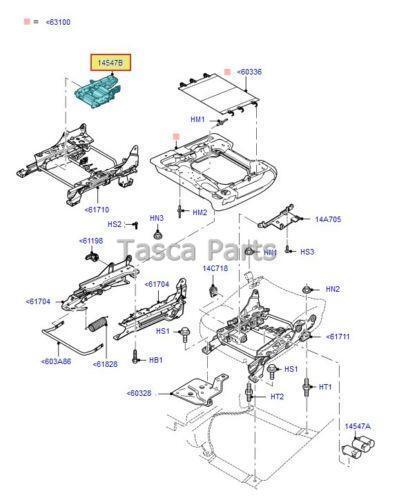 2007 Volvo Xc90 Parts Diagram. Volvo. Auto Wiring Diagram