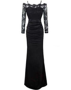 1a36b7fb9e3 Evening Dresses Size 10