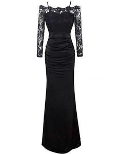 Evening Dresses | Party, Cocktail