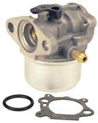 Briggs Stratton Engine Parts