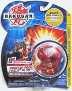 Bakugan Bee Striker
