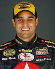 Juan Pablo Montoya NASCAR Photos