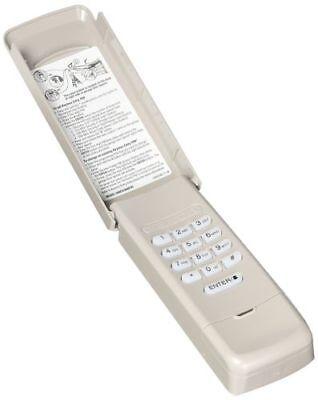 Chamberlain 940EV-P2 Wireless Keypad