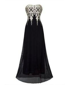 a0a94e3490f Long Evening Dresses