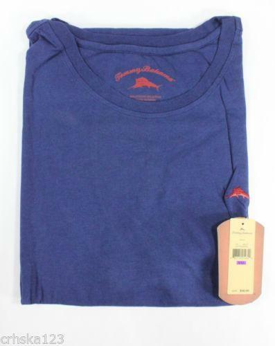 Tommy bahama xxl t shirt ebay for Custom tommy bahama shirts