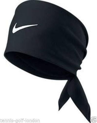 3a4baec4e77 Nike Bandana  Clothing