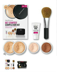 Bare-Escentuals-Bare-Minerals-Kit-Get-Started-Complexion-7pc-Kit-Light