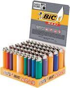 BIC Feuerzeuge Maxi