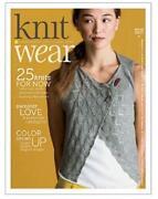 Knit Wear Magazine