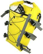 Overboard Bag