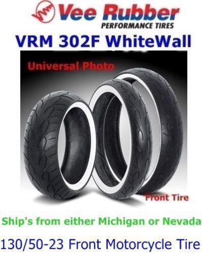 23 Motorcycle Tire Ebay