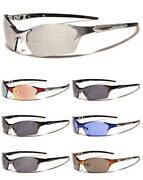 Triathlon Sunglasses