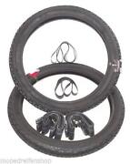 Mofa Reifen