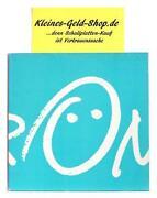 Grönemeyer LP