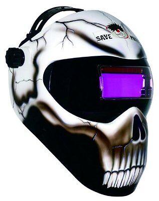 Efp Helmet Gen X Series Doa 3010066