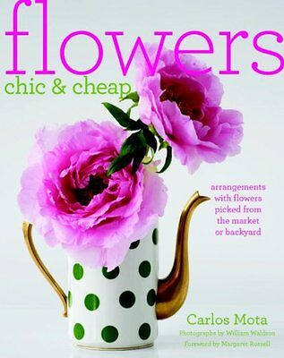 Flowers Chic and Cheap: Arrangements with Flowers  - Cheap Flower Arrangements