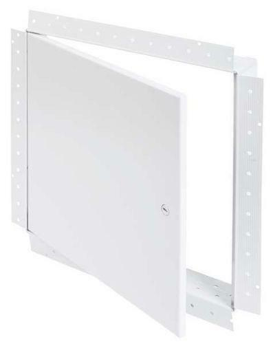 Metal Access Panels For Drywall : Drywall access door ebay