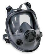 North Full Face Respirator