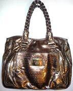 Coogi Handbags