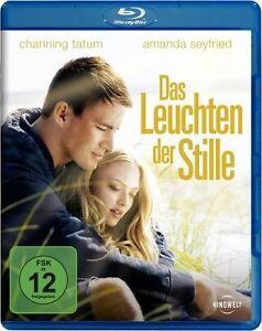 DAS LEUCHTEN DER STILLE (Channing Tatum, Amanda Seyfried) Blu-ray Disc NEU+OVP - <span itemprop=availableAtOrFrom>Oberösterreich, Österreich</span> - Widerrufsbelehrung Widerrufsrecht Sie haben das Recht, binnen vierzehn Tagen ohne Angabe von Gründen diesen Vertrag zu widerrufen. Die Widerrufsfrist beträgt vierzehn Tage ab dem T - Oberösterreich, Österreich