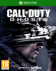 Call of Duty: Ghosts Microsoft Xbox One Video Games
