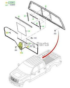 Toyota Wiring Diagram additionally 1062o Location Factory  lifier Connect furthermore Wiring Diagram For 2012 Dodge Avenger further Wiring Diagram Stereo Headphones furthermore odicis. on dodge speaker wiring diagram