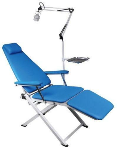 Dental Chair Ebay