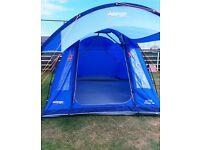 Vango Calder 500 5-person tent