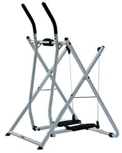 Gazelle Edge Gliding Body Toning Exercise machine