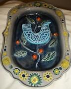 Ireland Pottery