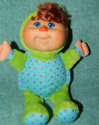 RARE Cabbage Patch Kids