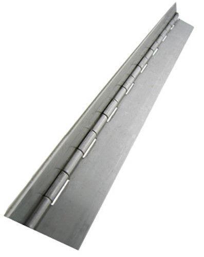 Aluminum Hinge Ebay