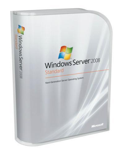 windows server 2008 serial number free