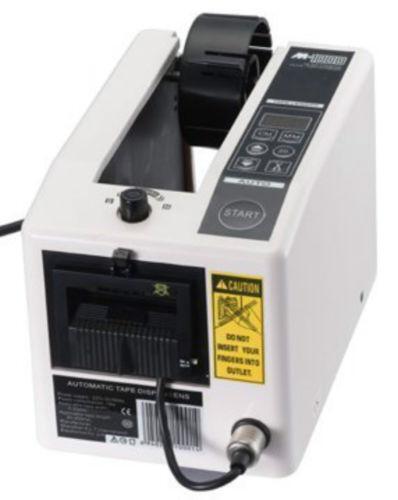 Automatic Tape Dispenser ~ Automatic tape dispenser ebay
