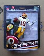NFL Action Figures