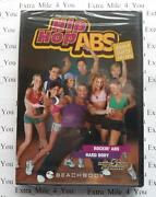 Beachbody DVD