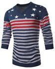 Buckle Men's T-Shirts