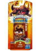 Skylanders Spyro's Adventure Bash