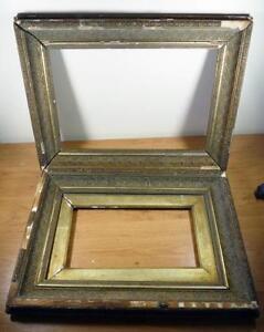 a866ad08d94b Antique Gilt Frame