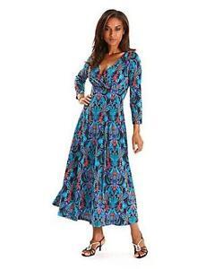 Cruise Dresses Ebay