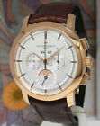 Vacheron Constantin Men's Mechanical (Hand-winding) Watches
