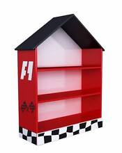Kids Furniture Clearance- New. Novelty Car Beds, Bedside Table... Wangara Wanneroo Area Preview